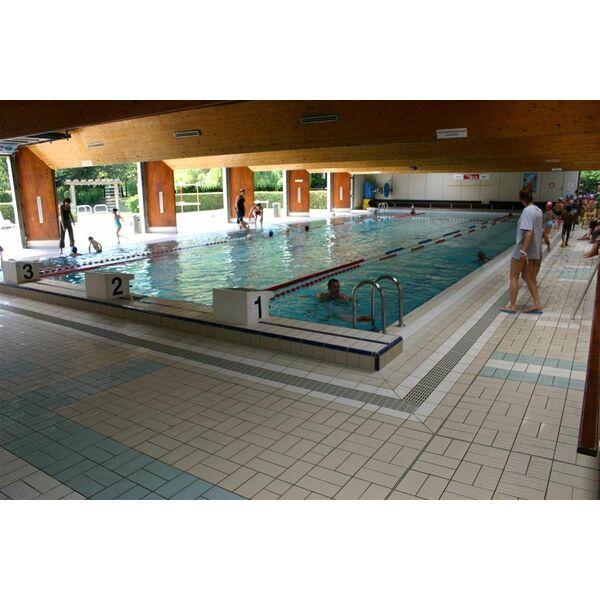 piscine de morsang sur orge horaires tarifs et photos