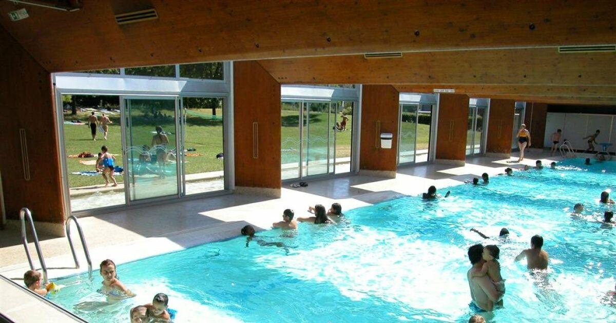 Gallery of prix d une piscine caron with prix d une for Prix piscine caron
