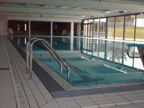 piscine de valdahon horaires tarifs et photos guide
