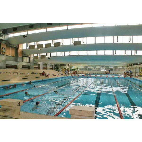 Piscine des jonquilles mulhouse illzach horaires - Horaires piscine mulhouse ...