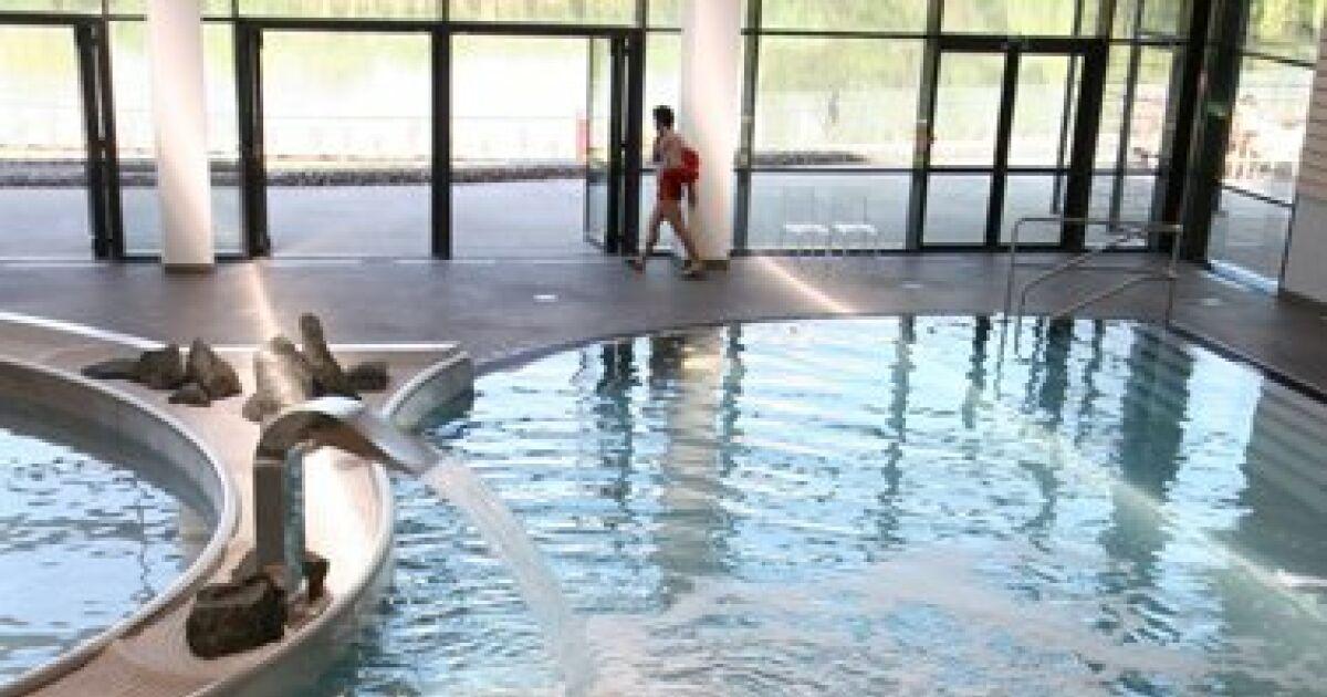 piscine des remparts s lestat horaires tarifs et