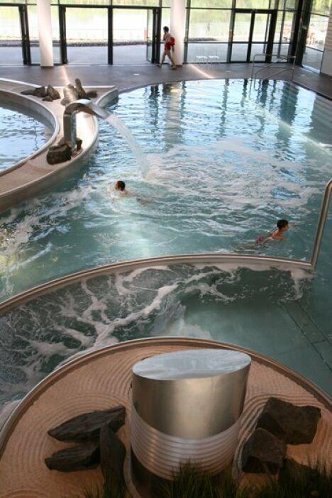 horaires piscine selestat les derni res