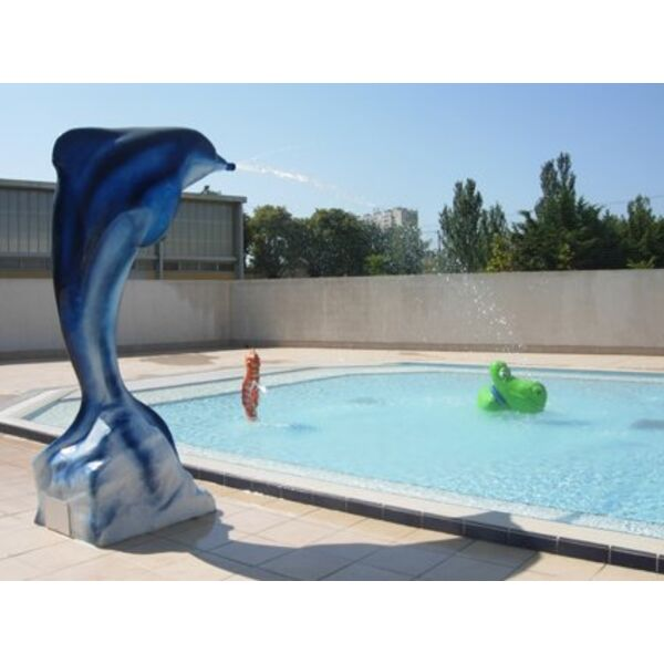 Piscine desautel marseille horaires tarifs et t l phone for Bonneveine piscine