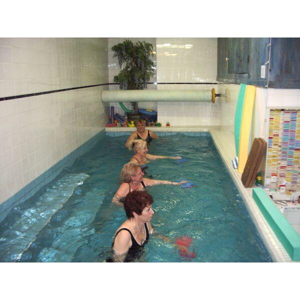 piscine ecole saint gauderique perpignan horaires tarifs et t l phone. Black Bedroom Furniture Sets. Home Design Ideas