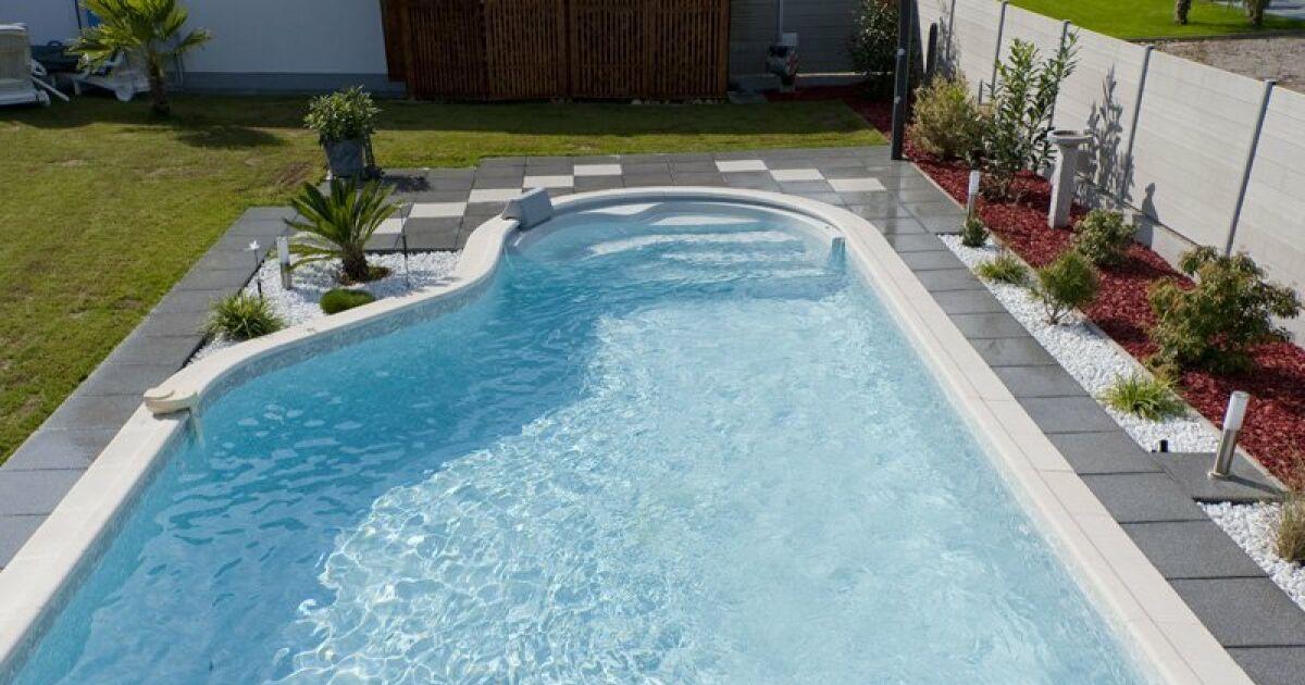 Ambiance piscine les plus belles photos de piscine de nuit comme de jour piscine cl a par for Piscine 10 par 5