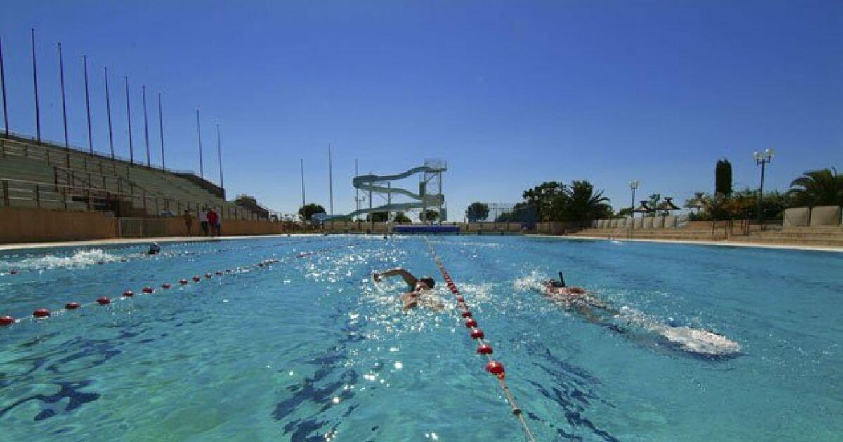 piscine espace de libert narbonne horaires tarifs et