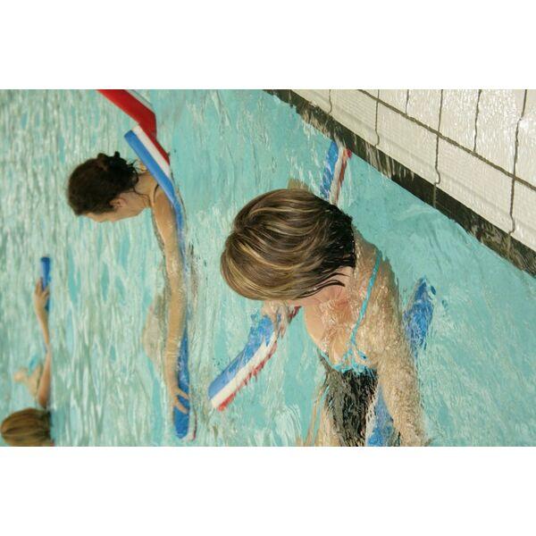 Centre aquatique piscine bolbec horaires tarifs et for Piscine seine maritime