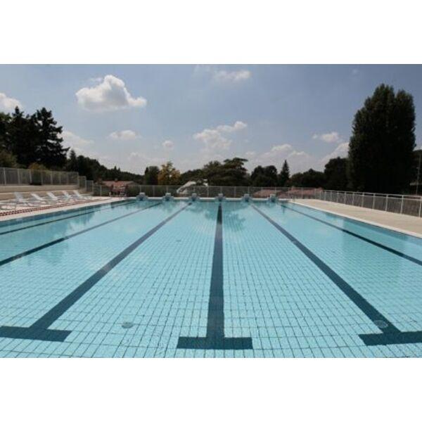 piscine au loroux bottereau horaires tarifs et photos