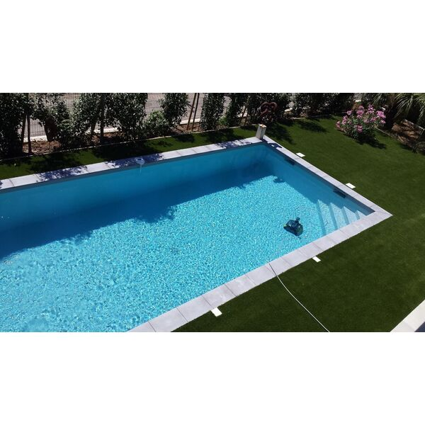 Piscine irrijardin aqua system 83 puget sur argens for Piscine 83
