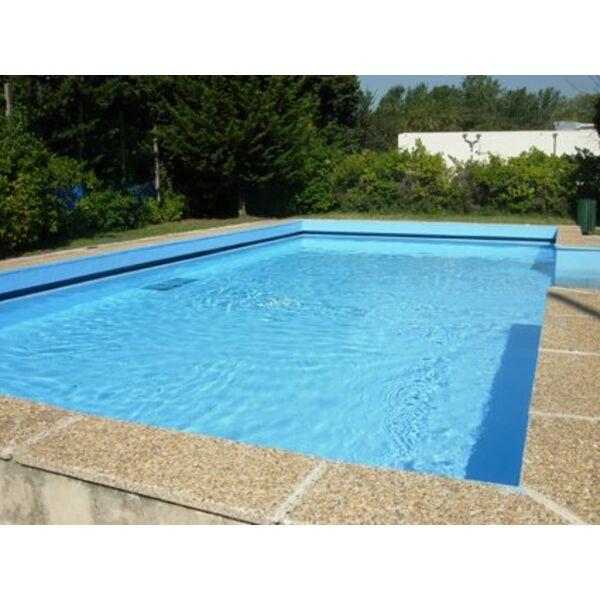 Piscine la valentine marseille horaires tarifs et for Tarif de la piscine
