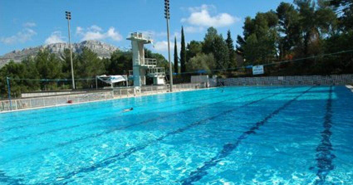piscine luminy marseille horaires tarifs et t l phone