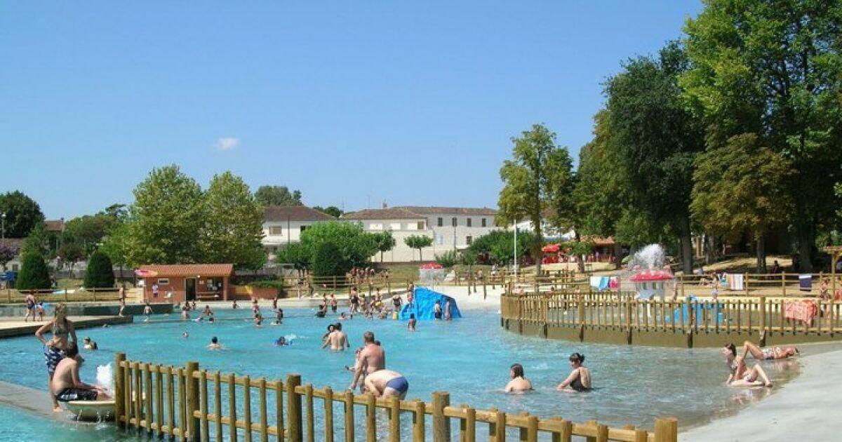 Horaire piscine les herbiers centre aquatique piscine for Piscine rixheim horaires