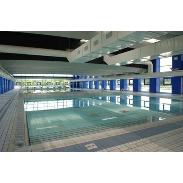 D co piscine municipale exterieure 36 avignon piscine for Prix piscine exterieure