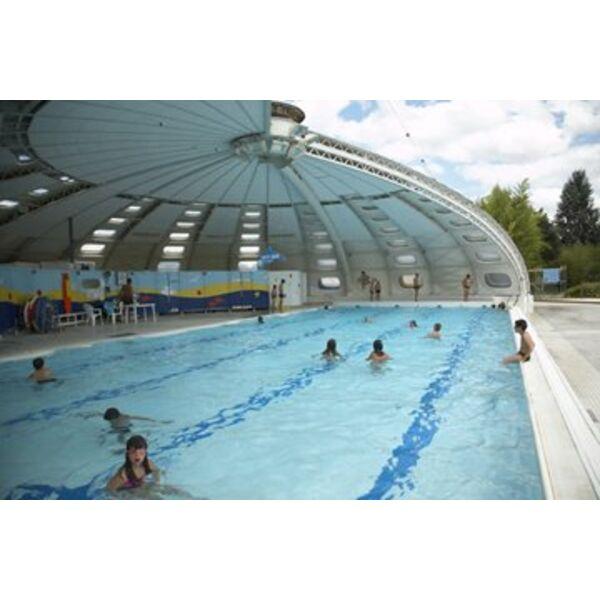piscine st orens de gameville horaires tarifs et