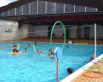 Piscine Aqua 9 de Montbert