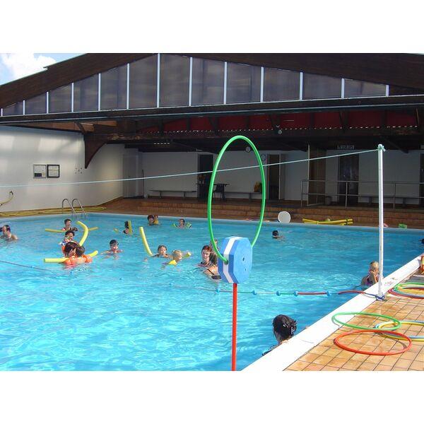 Piscine aqua 9 de montbert horaires tarifs et t l phone for Aqua piscine