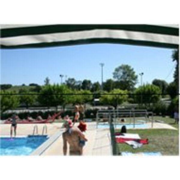 Piscine de montmoreau st cybard horaires tarifs et - Horaire piscine de redon ...