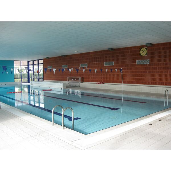 Horaire piscine beaune id es de for Horaire piscine rixheim