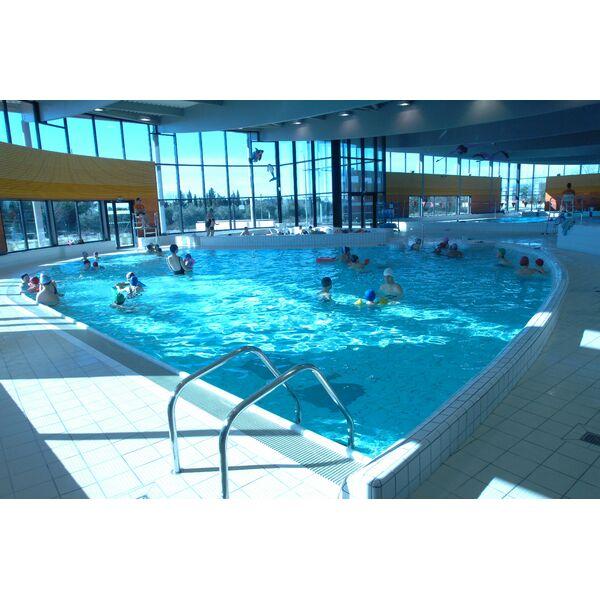 piscine pos idon cournonterral horaires tarifs et