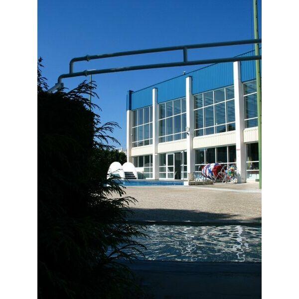 Photos de piscine plein soleil neuilly sur marne 93330 for Piscine neuilly