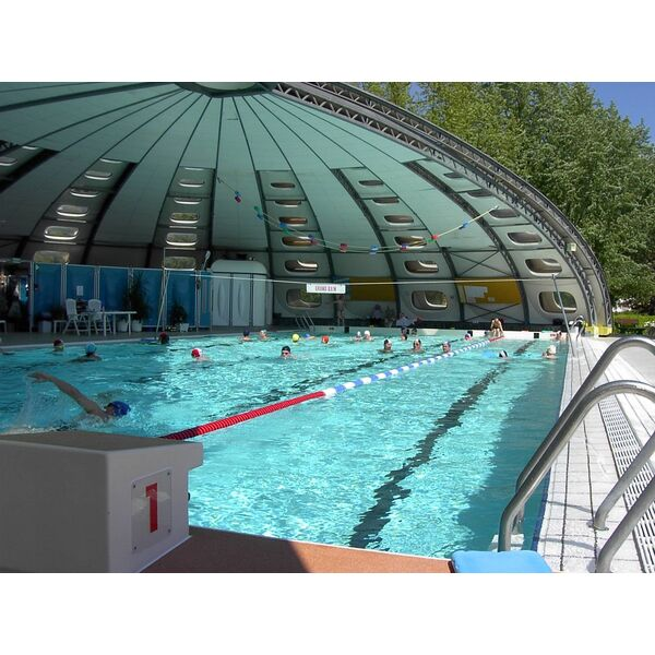Piscines haut rhin for Piscine saint quentin