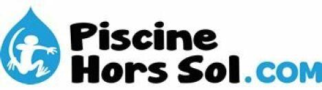 PiscineHorsSol.com