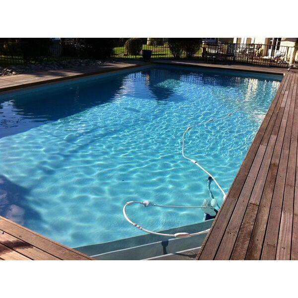 piscinelec escur s pisciniste pyr n es atlantiques 64. Black Bedroom Furniture Sets. Home Design Ideas