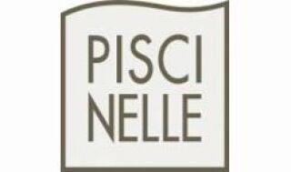 Logo Piscinelle