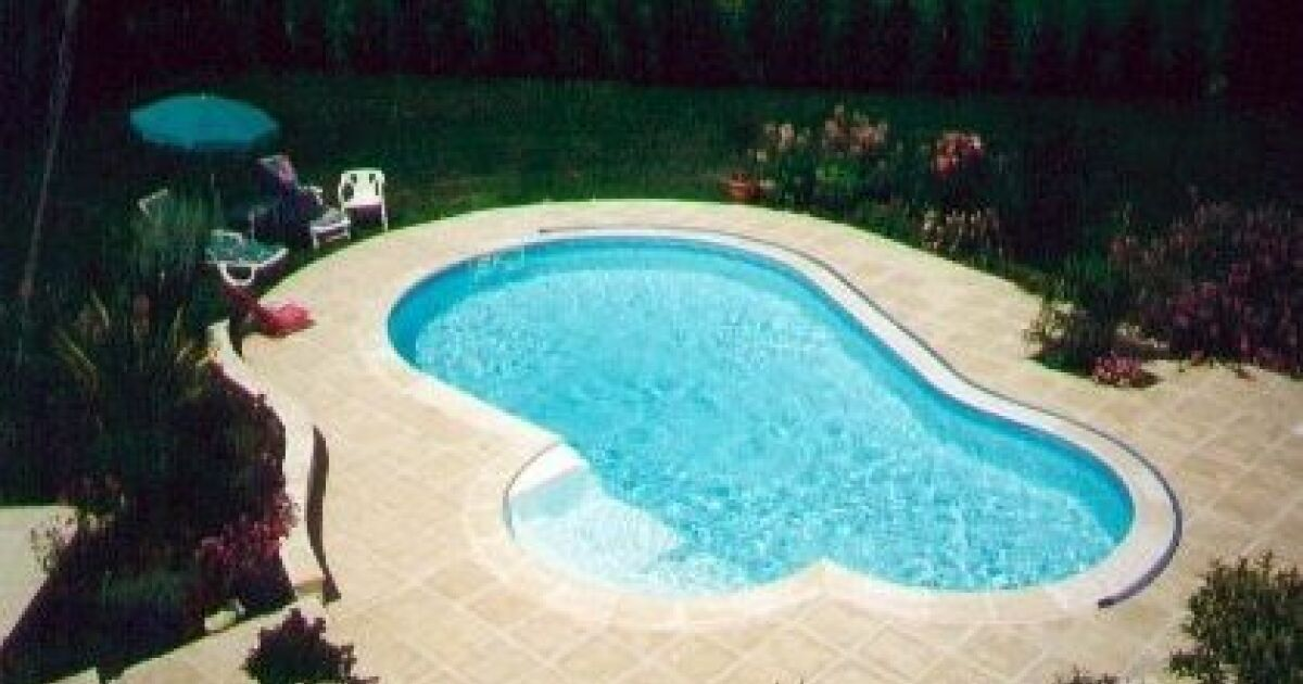 Piscines aquadiscount floirac pisciniste gironde 33 for Piscine floirac