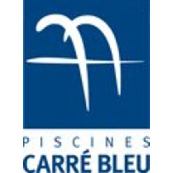 Piscines carr bleu draguignan trans en provence for Prix piscine carre bleu