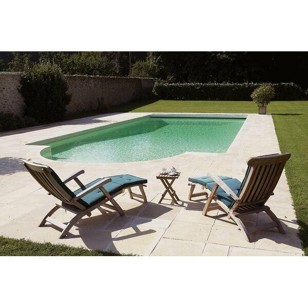 Spas piscines concept aubi re pisciniste puy de d me 63 for Piscine puy de dome