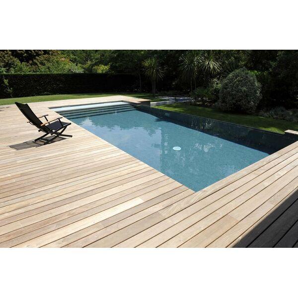 piscines de france bordeaux saint jean d 39 illac pisciniste gironde 33. Black Bedroom Furniture Sets. Home Design Ideas