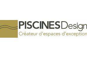 Piscines Design à Villette-d'Anthon