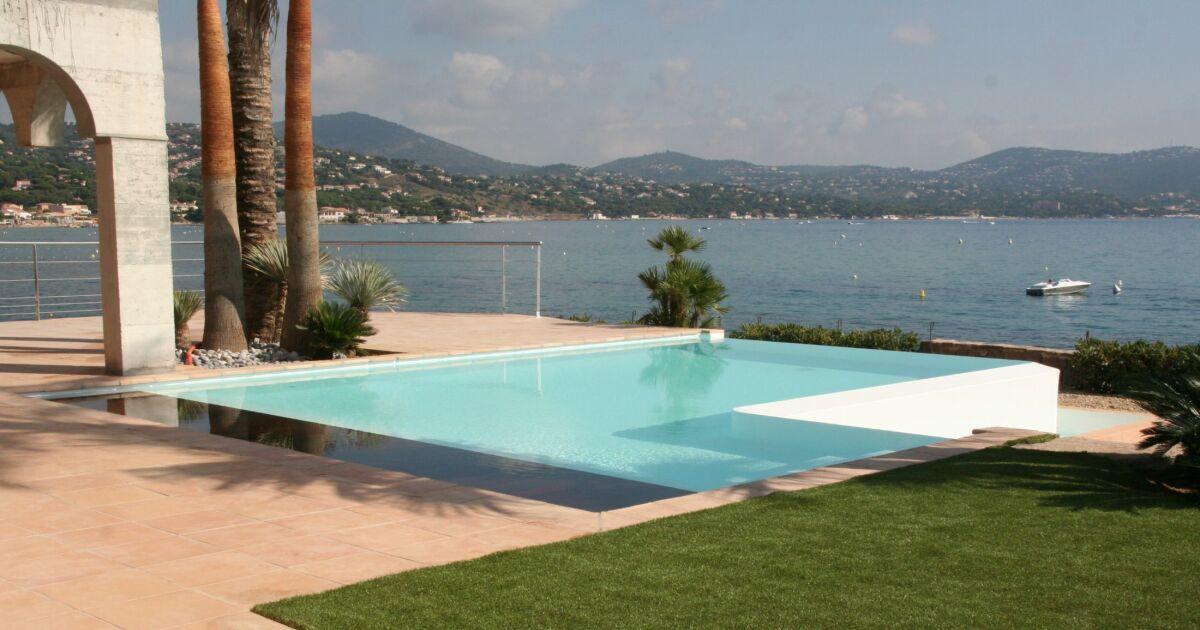 Soldes desjoyaux jusqu 60 for Renovation piscine desjoyaux