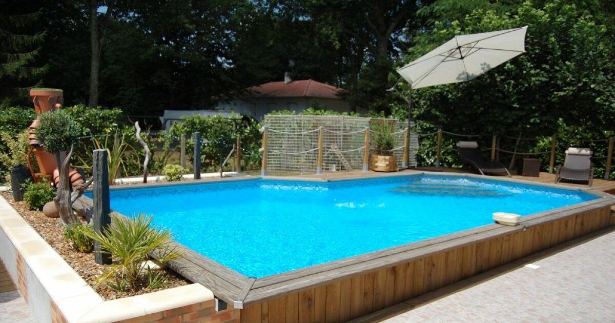 abris et piscines du marsan mont de marsan pisciniste landes 40. Black Bedroom Furniture Sets. Home Design Ideas