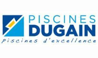 Logo Piscines Dugain
