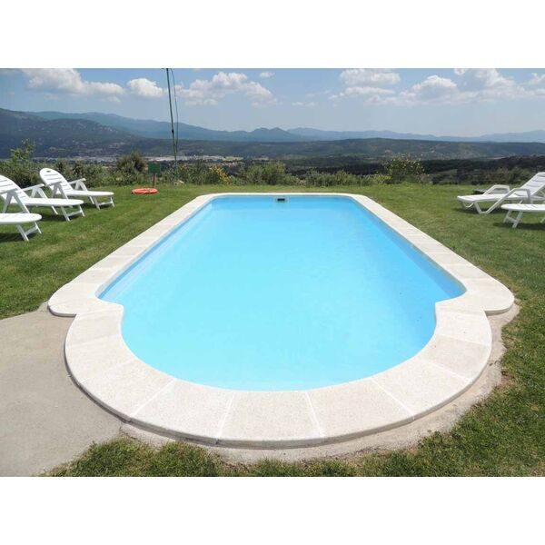 piscines et terrasses du languedoc p rols pisciniste. Black Bedroom Furniture Sets. Home Design Ideas
