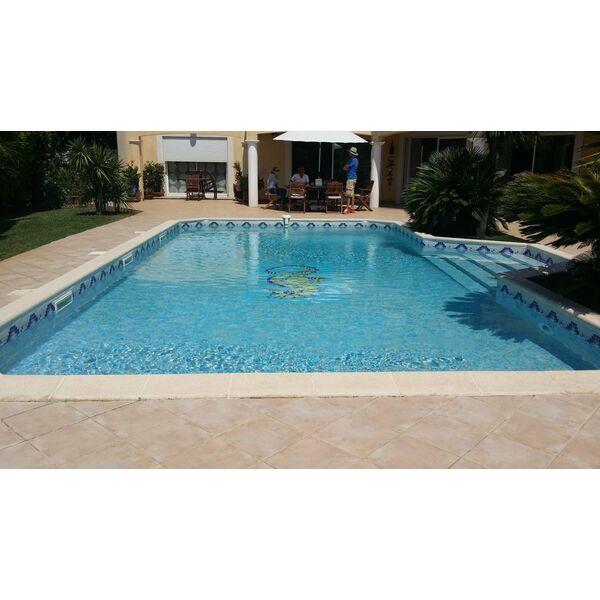 piscines et terrasses du languedoc p rols pisciniste. Black Bedroom Furniture Sets. Home Design Ideas