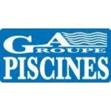 Piscines Groupe GA