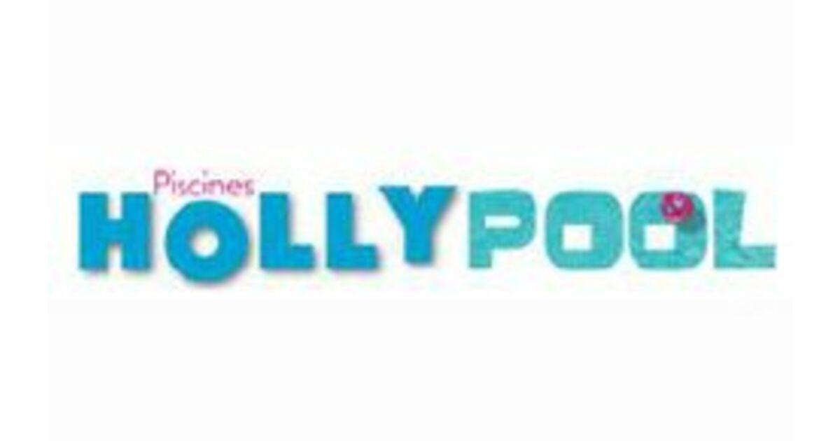 Hollypool construction de piscine traditionnelle b ton for Construction de piscine prix
