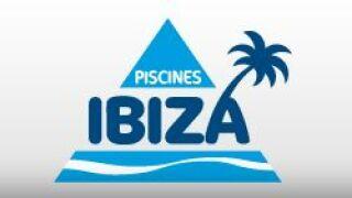 Logo Piscines Ibiza