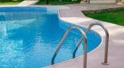 Jeu concours Piscines Ibiza : gagnez votre salon de jardin