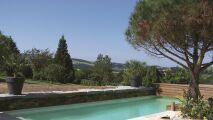 Piscines Ibiza fête ses 30 ans