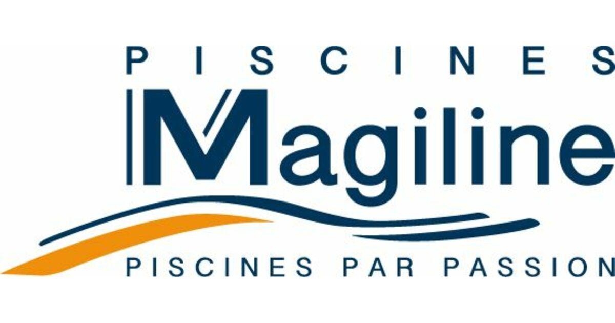 Merveilleux piscine magiline prix 2 piscines magiline for Prix piscine magiline