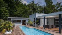Piscines Magiline : découvrez la piscine intelligente