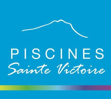 """Piscines Sainte Victoire à Fuveau<span class=""""normal italic petit"""">© Piscines Sainte Victoire</span>"""