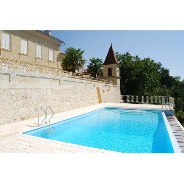 piscines sud oc an l 39 esprit piscine libourne
