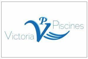 Piscines Victoria, entreprise spécialisée dans la construction et rénovation des piscines