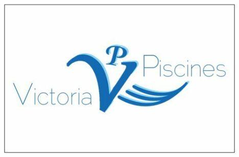 """Piscines Victoria, entreprise spécialisée dans la construction et rénovation des piscines<span class=""""normal italic petit"""">© piscines-victoria-philippe-collombet</span>"""
