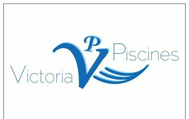 Piscines Victoria, entreprise spécialisée dans la construction et rénovation des piscines © piscines-victoria-philippe-collombet